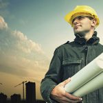 istock-construction-worker-676